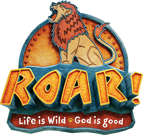 Vacation Bible School 2019: The Adventure Begins! 1